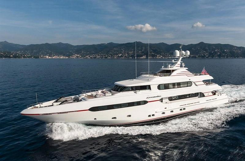 Sunrise Yachts Deliver 45M Atomic Superyacht.jpg