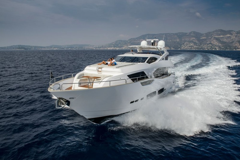 Sunseeker 95 Halwa Delivered.jpg