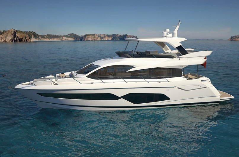 Sunseeker Manhattan 66 (2).jpg