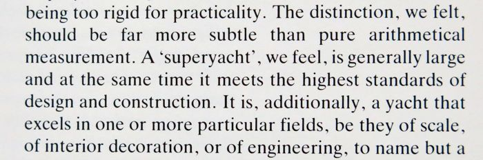 Superyacht....jpg