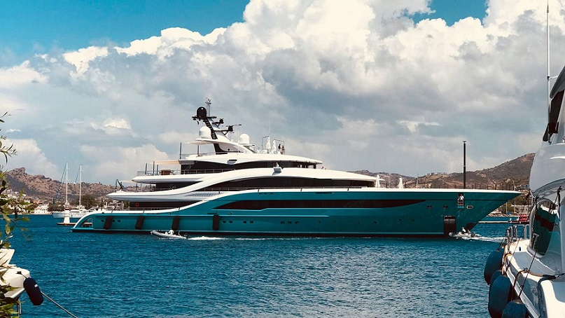 Turquoise Yachts Deliver 77M GO (1).jpg
