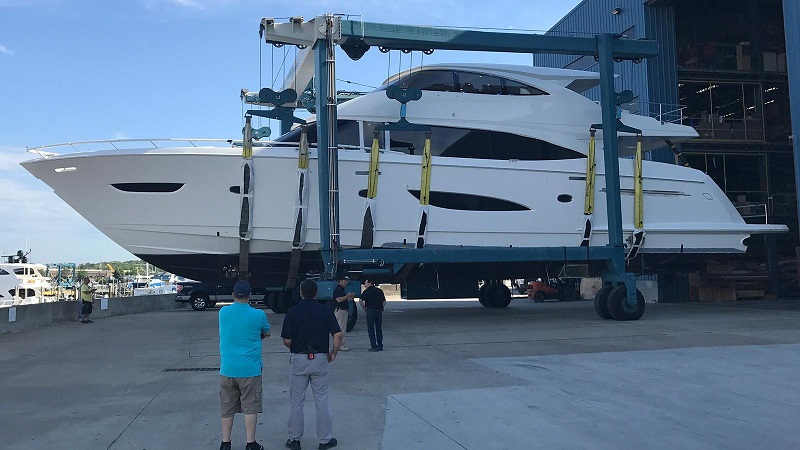 Viking Launches First 93 Motor Yacht.jpg