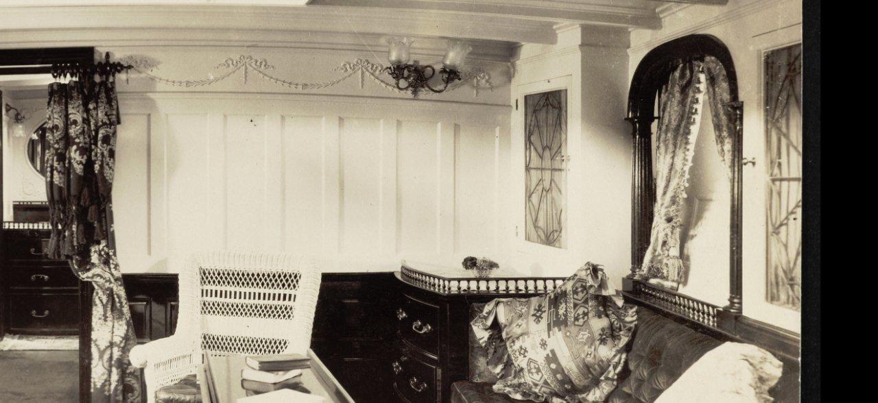 Viola 1895.jpg