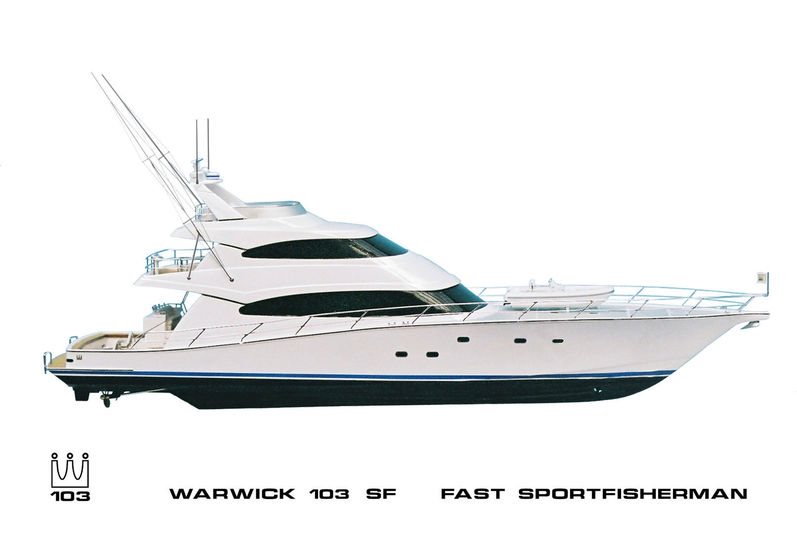 Warwick 103 Sportfisher For Yachting Developments (1).jpg