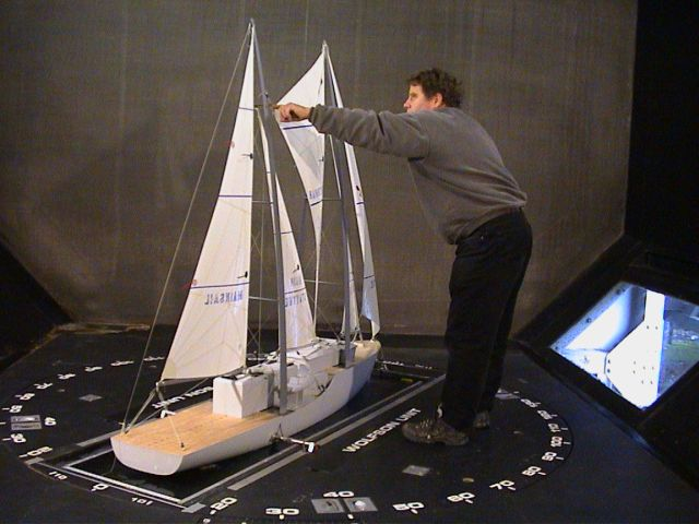 Name:  Wind Tunnel Test.jpg