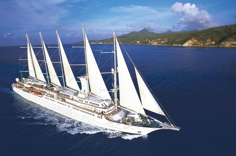 Windstar-Cruises-Wind-Surf-664-0.w1228.jpg