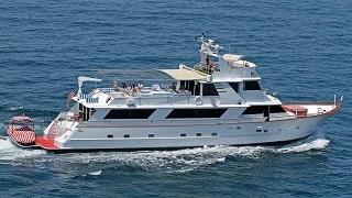 wrG7bQ8ZQS25FhbO38LB_The-Admiral-yacht-for-sale-640x360.jpg