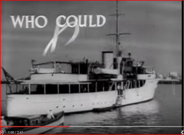yacht in Golden Arrow.JPG