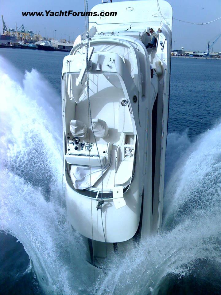 18716 splash yachtforumssplash?d1181392445
