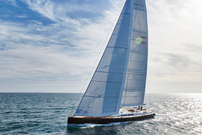Yachting Developments Deliver 34M Cygnus Montanus.jpg