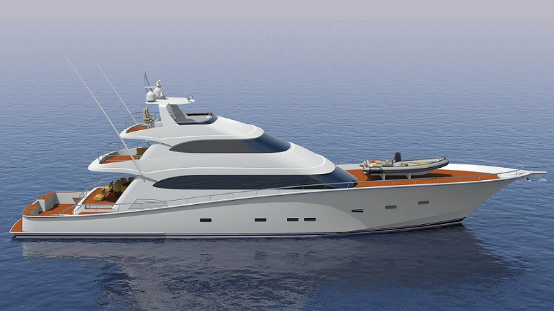 Yachting Developments Hull1015 Progress.jpg