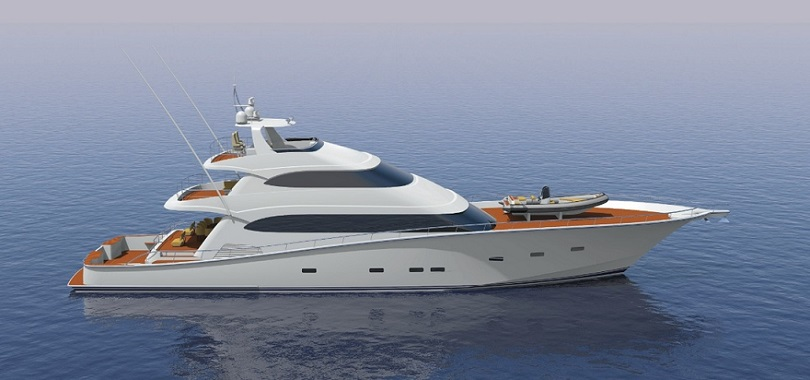 Yachting Developments Sign  Order For 37.8M  Sportfish Yacht.jpg