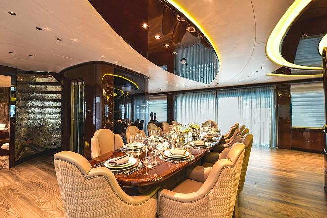 YF - Babas - Dining DSC_9775.jpg
