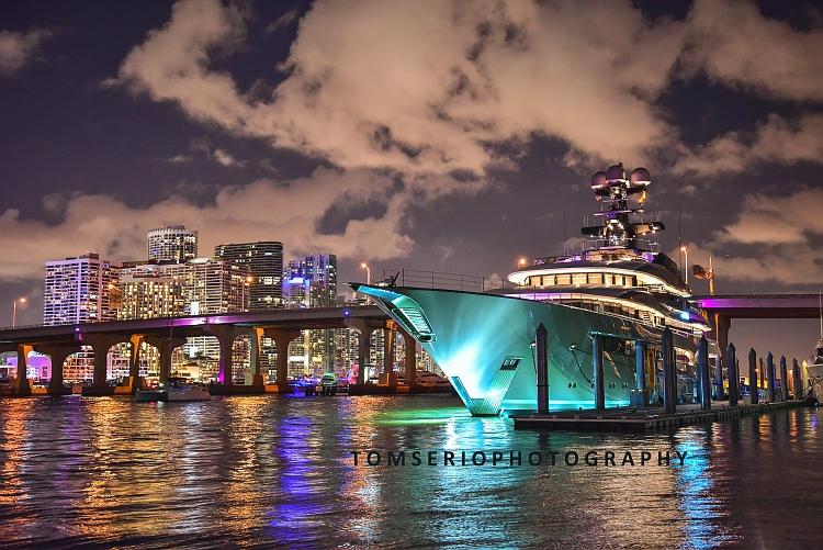YF5 - Miami DSC_7001 2.jpg
