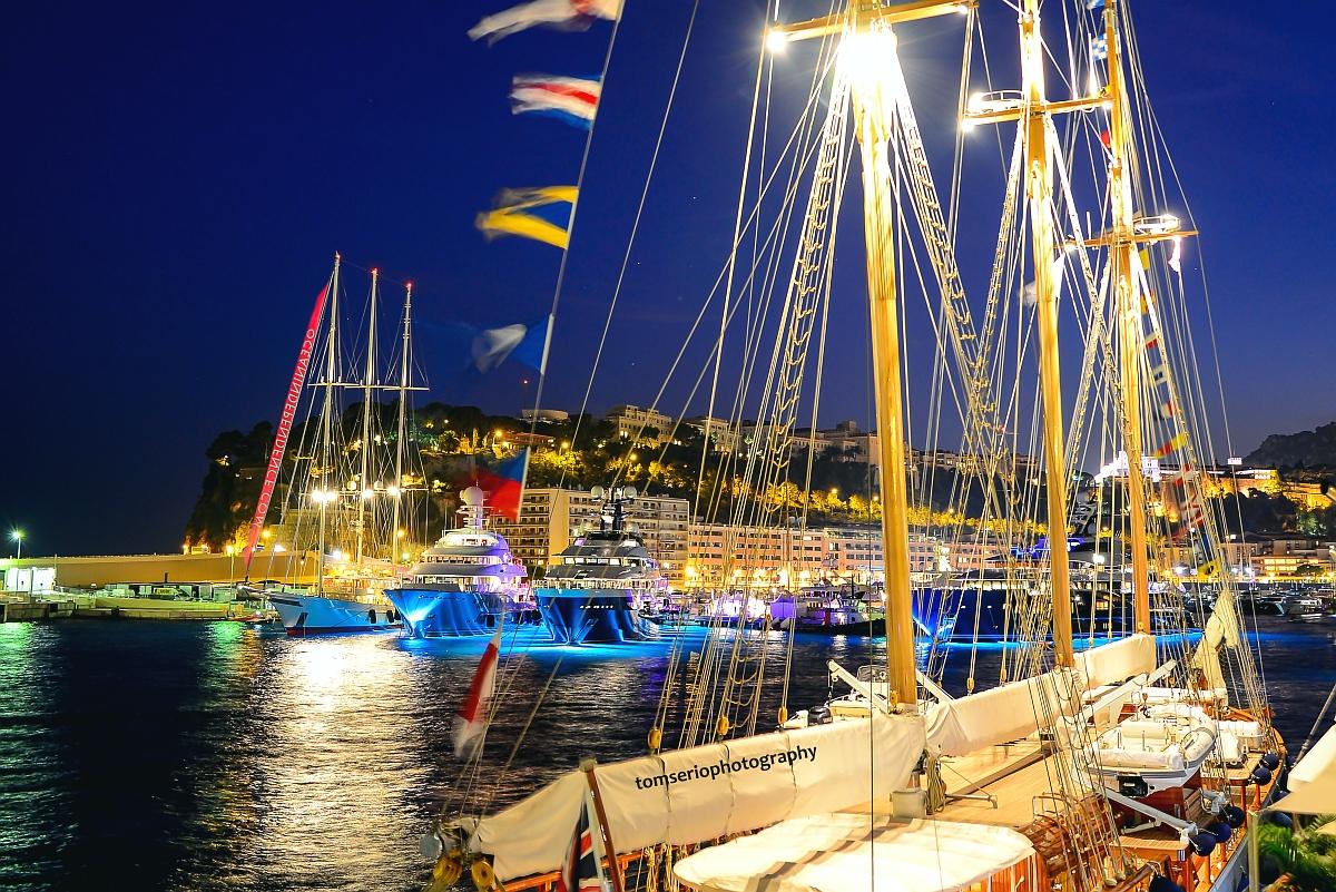 YF5 - Monaco DSC_4475.jpg