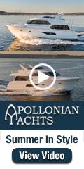 Click for Apollonian