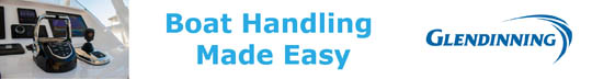 Click for Glendinning
